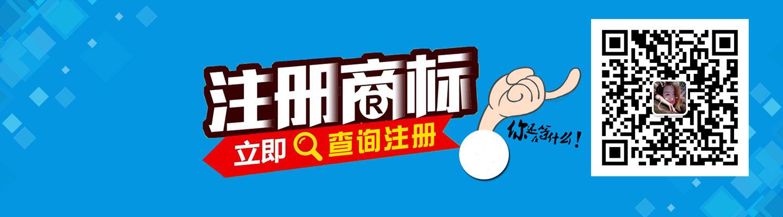 上海商标代理注册查询